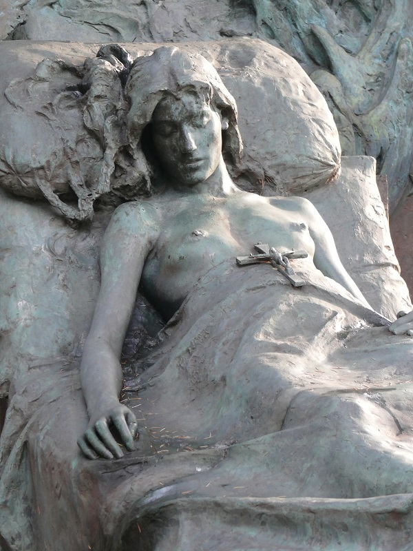 Milaan-Cimitero-Monumentale (6)