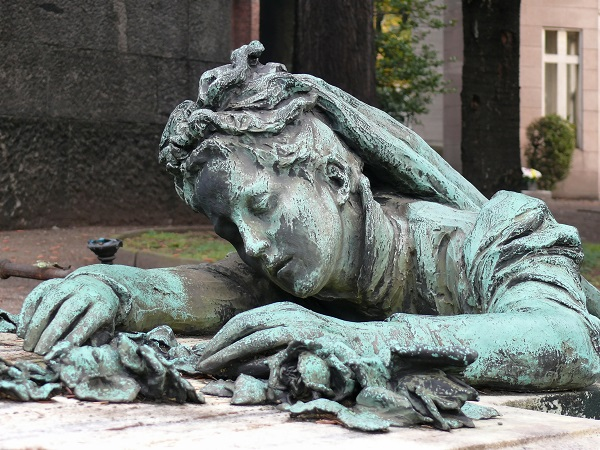 Milaan-Cimitero-Monumentale (7)