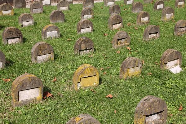 Milaan-Cimitero-Monumentale (8)