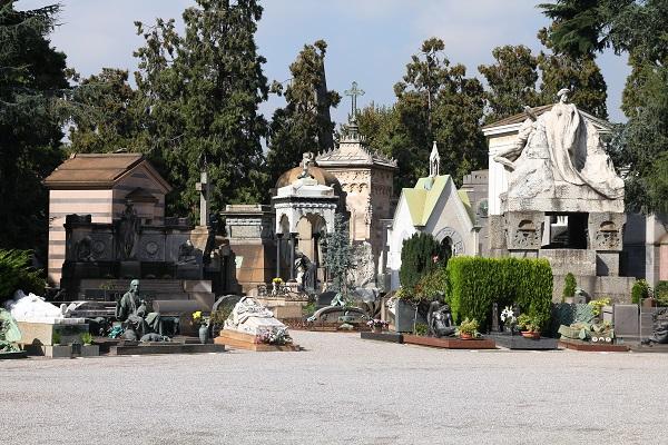 Milaan-Cimitero-Monumentale (9)