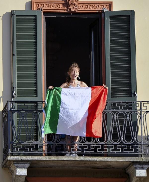 Milaan-Navigli (15)