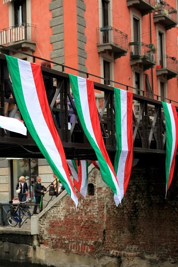 Milaan-Navigli (15b)