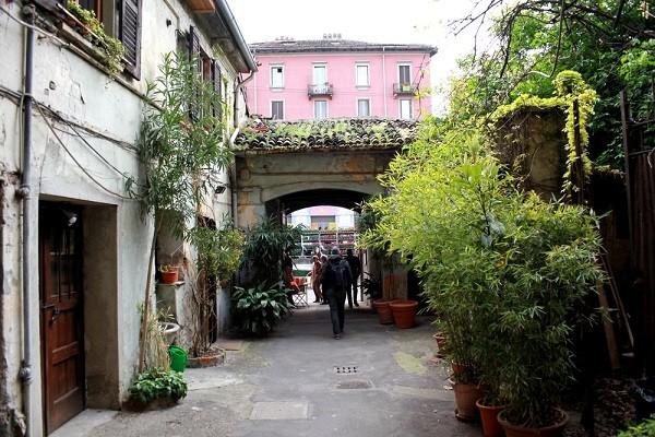 Milaan-Navigli (18)
