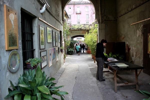 Milaan-Navigli (19)