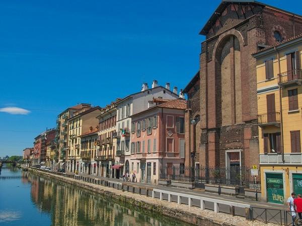 Milaan-Navigli (3)
