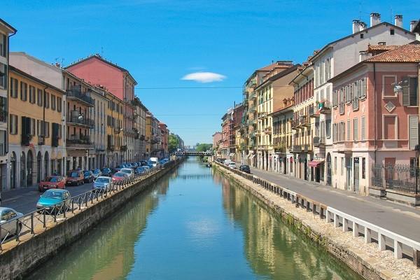 Milaan-Navigli (4)