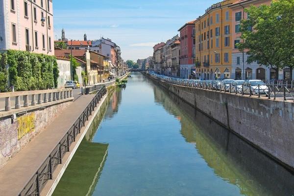 Milaan-Navigli (5)