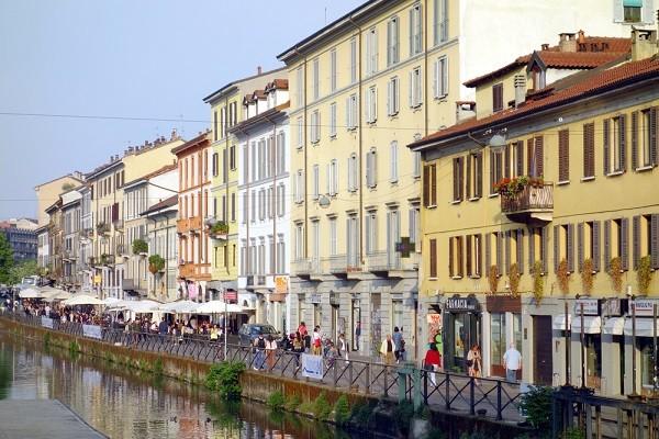 Milaan-Navigli (6)