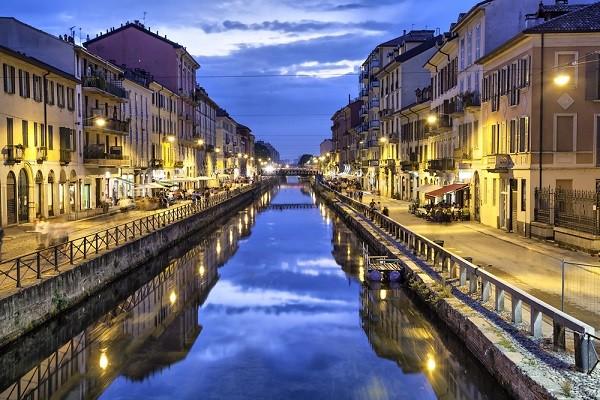 Milaan-Navigli (9)