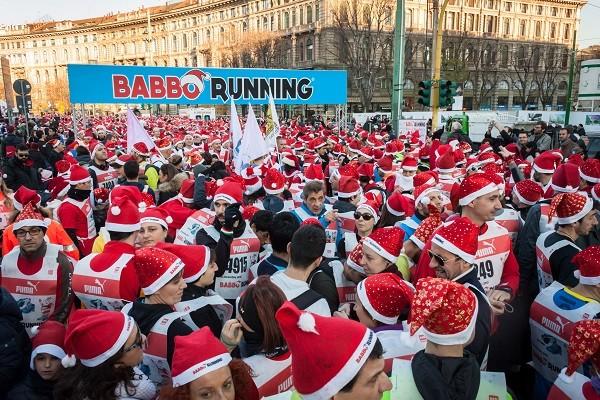 Milaan-december-kerst (1)