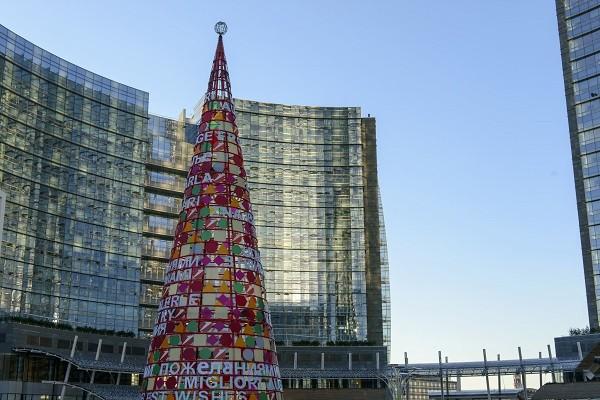 Milaan-december-kerst (2)