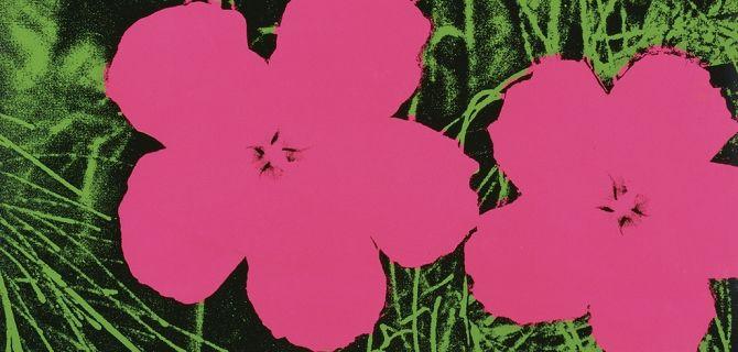 Milaan-tentoonstelling-Warhol
