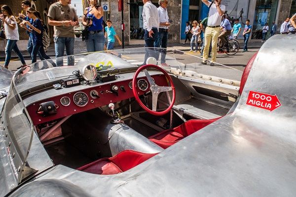 Mille-Miglia-2015-Dave-Lans-Beeldig-Fotografie (1)
