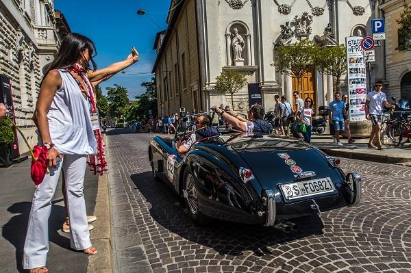 Mille-Miglia-2015-Dave-Lans-Beeldig-Fotografie (10)