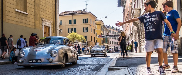Mille-Miglia-2015-Dave-Lans-Beeldig-Fotografie (11)