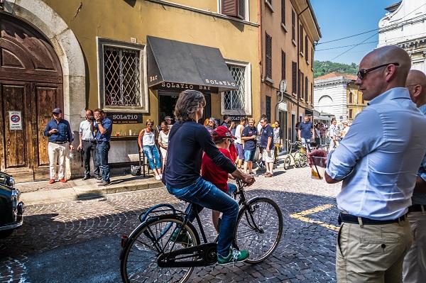 Mille-Miglia-2015-Dave-Lans-Beeldig-Fotografie (12)