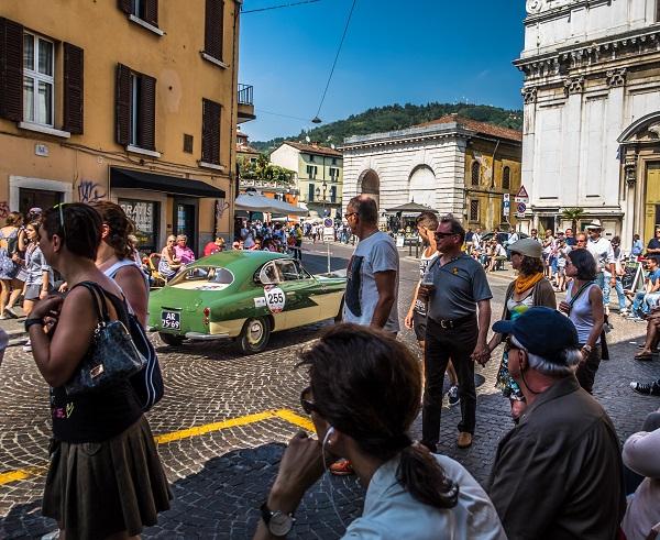 Mille-Miglia-2015-Dave-Lans-Beeldig-Fotografie (13)