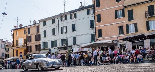 Mille-Miglia-2015-Dave-Lans-Beeldig-Fotografie (15)