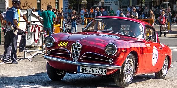 Mille-Miglia-2015-Dave-Lans-Beeldig-Fotografie (17)