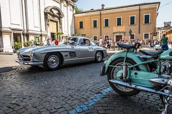 Mille-Miglia-2015-Dave-Lans-Beeldig-Fotografie (18)