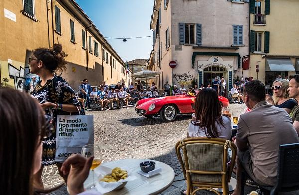 Mille-Miglia-2015-Dave-Lans-Beeldig-Fotografie (19)