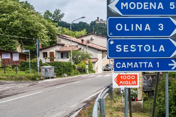 Mille-Miglia-2015-Dave-Lans-Beeldig-Fotografie (2)