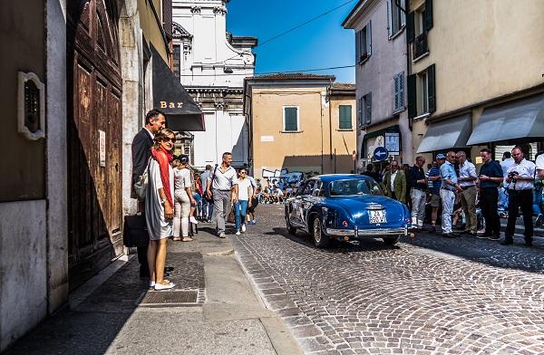 Mille-Miglia-2015-Dave-Lans-Beeldig-Fotografie (20)