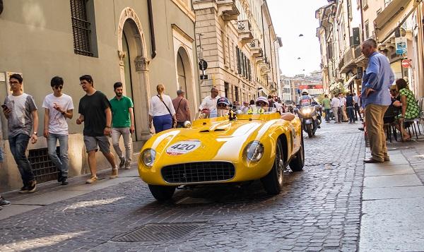 Mille-Miglia-2015-Dave-Lans-Beeldig-Fotografie (21)