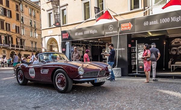 Mille-Miglia-2015-Dave-Lans-Beeldig-Fotografie (22)