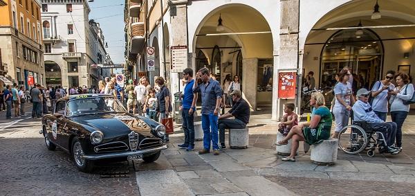Mille-Miglia-2015-Dave-Lans-Beeldig-Fotografie (23)