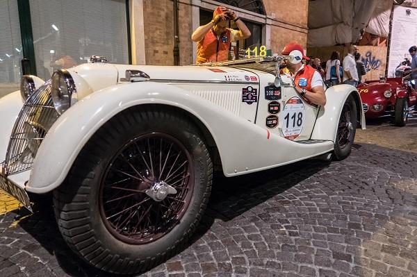 Mille-Miglia-2015-Dave-Lans-Beeldig-Fotografie (24)