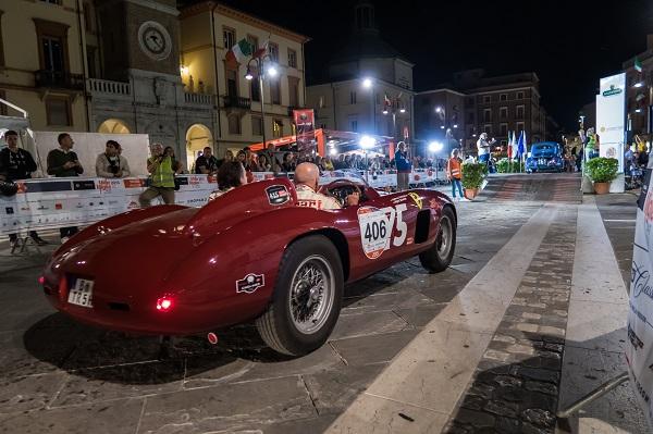 Mille-Miglia-2015-Dave-Lans-Beeldig-Fotografie (25)