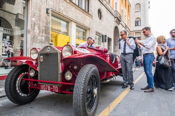 Mille-Miglia-2015-Dave-Lans-Beeldig-Fotografie (3)