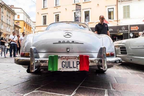 Mille-Miglia-2015-Dave-Lans-Beeldig-Fotografie (4)