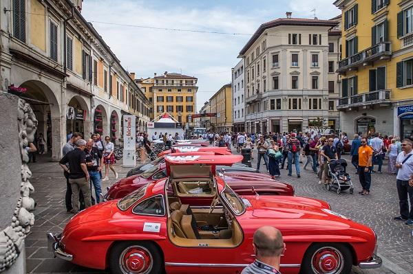Mille-Miglia-2015-Dave-Lans-Beeldig-Fotografie (5)