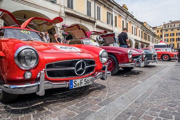 Mille-Miglia-2015-Dave-Lans-Beeldig-Fotografie (6)