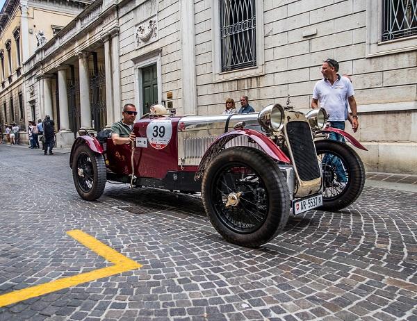 Mille-Miglia-2015-Dave-Lans-Beeldig-Fotografie (7)