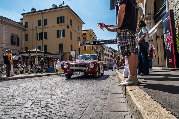 Mille-Miglia-2015-Dave-Lans-Beeldig-Fotografie (9)