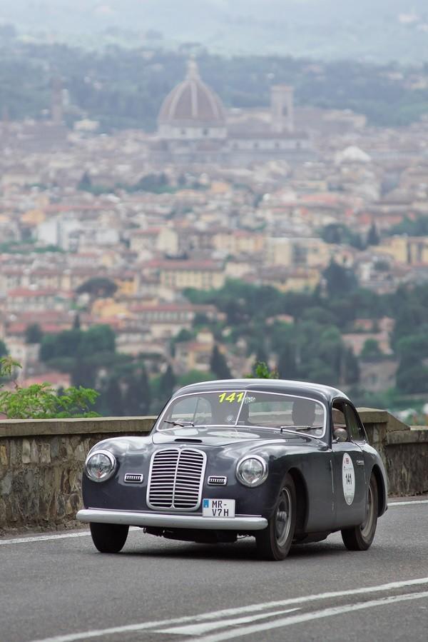 Mille-Miglia-Italië (1)