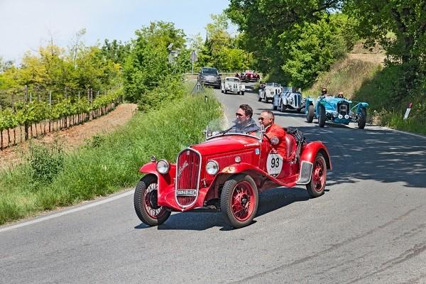 Mille-Miglia-Italië (13)