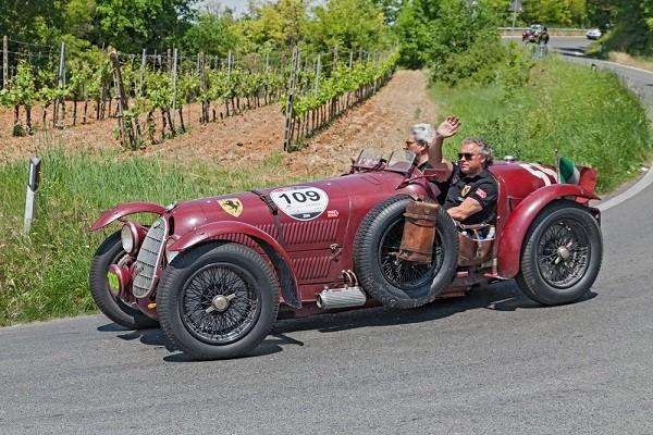 Mille-Miglia-Italië (14)