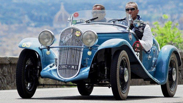Mille-Miglia-Italië (1b)