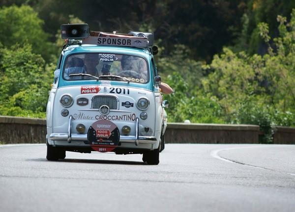 Mille-Miglia-Italië (9)