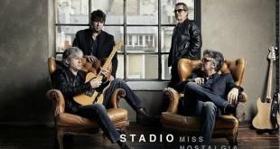 Miss-Nostalgia-Stadio