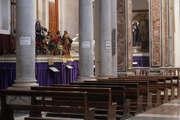 Misteri-Trapani-Chiesa-Purgatorio (1)