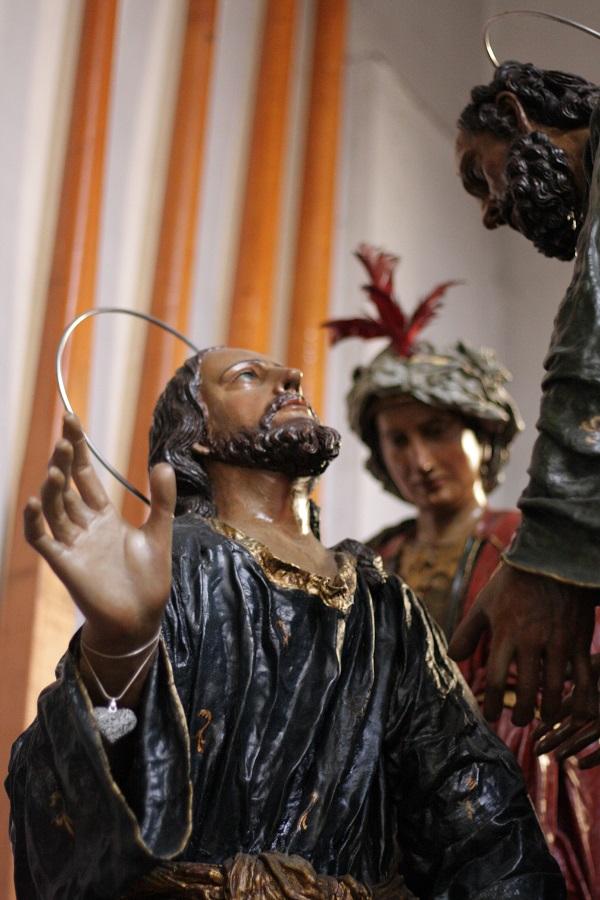 Misteri-Trapani-Chiesa-Purgatorio (2)