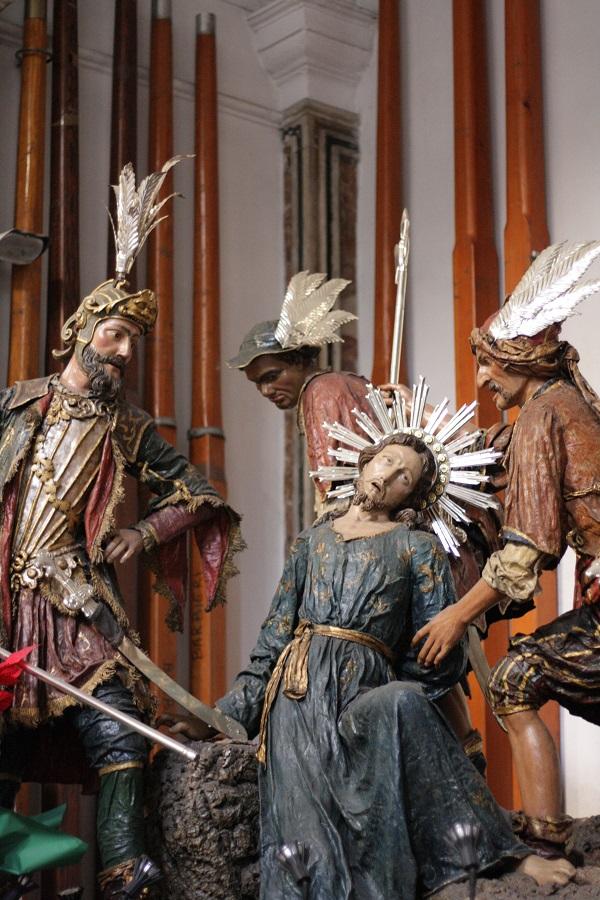 Misteri-Trapani-Chiesa-Purgatorio (4)