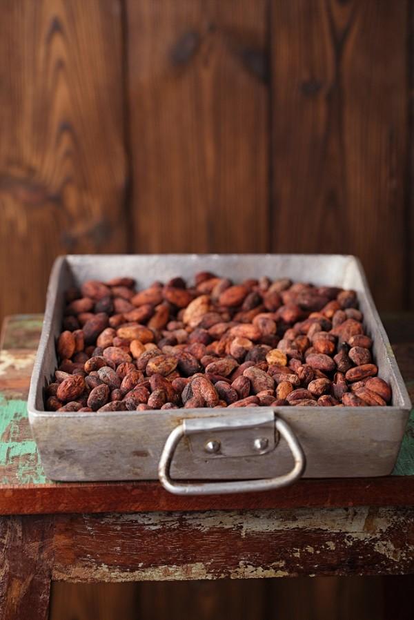 Modica-chocolade (1)