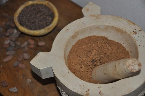 Modica-chocolade-maken-5