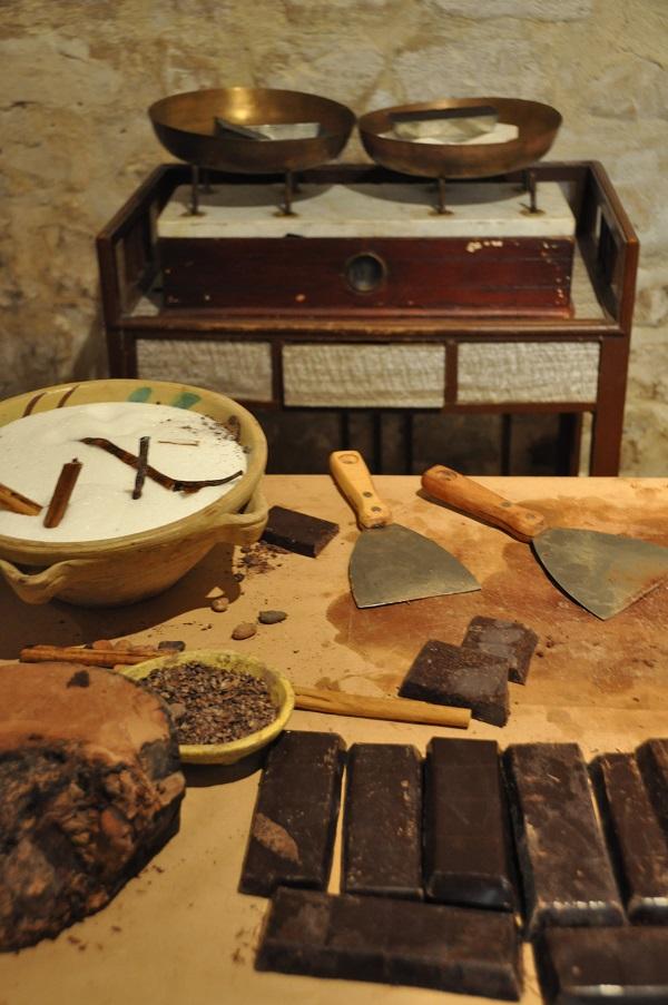 Modica-chocolade-maken-6
